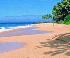 Goa Beach Packages