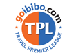 Travel Premier League