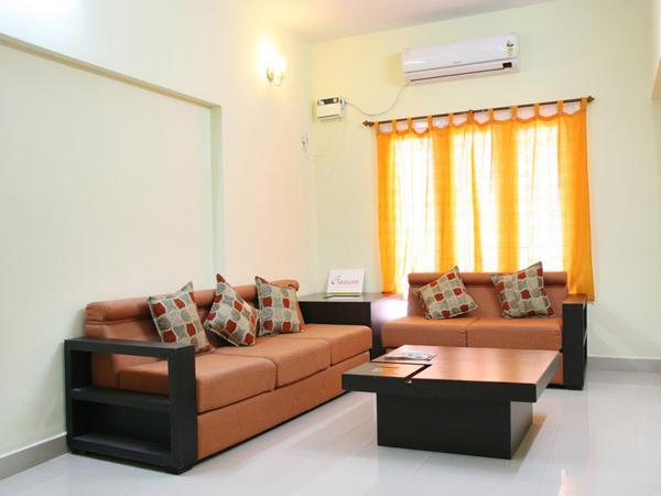 Service Apartments In Chennai Rental 28 Images Best