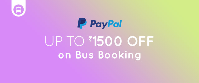Bus ticket booking online, Book AC Volvo Bus Tickets at