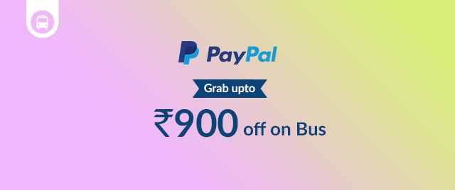 Bus ticket booking online, Book AC Volvo Bus Tickets at discounted