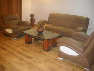 Cosmos guest homes whitefield bangalore reviews for 13th floor bangalore reviews