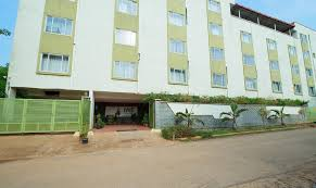 iWe Suites By Pathtrails