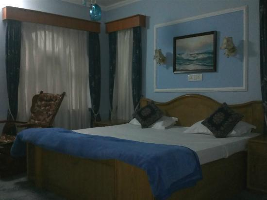 Honey Dew Guest House