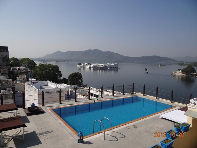 Hotel Udaigarh Royal Heritage Retreat Udaipur Reviews Photos Offers