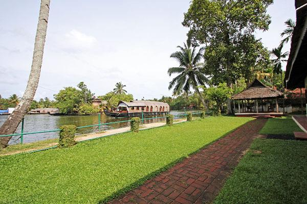Heritage_Resorts_in_Kerala_2