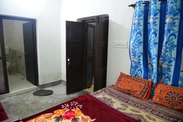 Mehran View Guest House