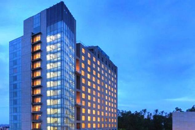 Good Hotels In Greater Noida Newatvs Info