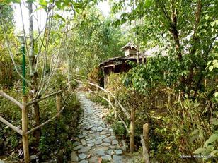 Namchi Seven Hills (17).jpg