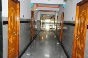 Common Hall